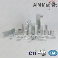 China Super strong permanent magnets wholesale