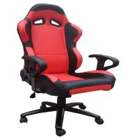 China JBR2037 Adjustable Folding Racing office Chair Gaming chair For Meeting Room Office wholesale