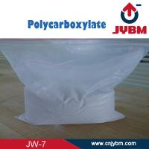China Polycarboxylate  Superplasticizer/concrete admixture/ chemical additive wholesale