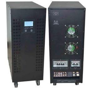 China solar inverter 5000w 12v dc to 220v ac 5000w solar power inverter on sale