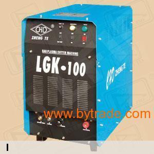 China LGK-40/63/100/160/200 Air Plasma Cutting Machine wholesale