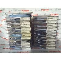 China Bently Nevada 3500 System 125720-01 Manufactured by BENTLY NEVADA RELAY MODULE 4CHANNEL long life wholesale
