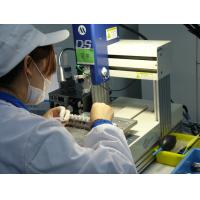 10K Clean Room Medical Device Assembly Protecting Accessory Manufacturing