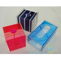 China napkin ring holders wholesale