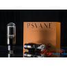 China For Audio Amplifier PSVANE Acme Series A845 WE845 power triode radio transmitting 845 845B vacuum tube wholesale