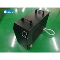 China 50 / 60 Hz TEC Thermoelectric Water Chiller ARC450 TEC Heating Cooling Chiller wholesale