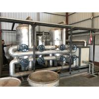 Quality 3000M3/h Low Consumption  Industrial 99.6% Oxygen plant Air Separation Plant for sale