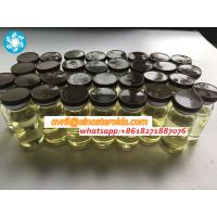 Buy cheap Finished Anabolic steroids liquid Testosterone Cypionate 250 For Muscle Growth product