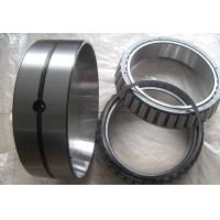 China Durable Taper Roller Bearing Fit Dirty Corrosion Impact Load And Edge Loading wholesale