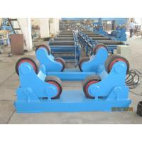 China High Efficient Wind Tower Equipment on sale