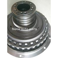 Quality Audi 7-Speed S-Tronic 0B5 141 030E Automatic transmission Clutch for sale