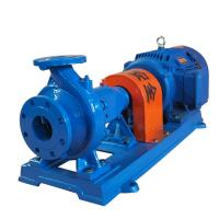 China Single Stage End Suction Pump on sale