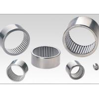 China Heavy Duty Needle Roller Bearings P0 P6 For Agricultural Machinery RNAO , NKI , NKIS wholesale