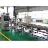 China Automatic Busbar Fabrication Machine for busduct Insolator Testing wholesale