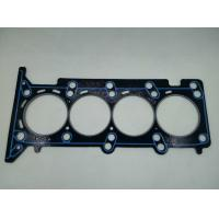 China Metal Gasket Cylinder Head Engine Spare Part For Chevrolet New Sail  24103194 wholesale