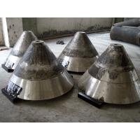 China Alloy Steel Heat Resistant Castings With SS310 Standard DF043 wholesale