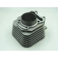 China Bajaj 205 Four Stroke Cylinder Replacement For Motorcycle Engine Parts wholesale