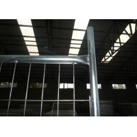 China Safety Temporary and Removable Swimming Pool Fencing wholesale