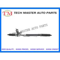 China 4B1422066K VOLKSWAGEN AUDI A4 Power Steering Rack and Pinion Replacement Car Parts wholesale
