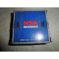 China NSK Bearing 6213 DDUCM AV2S         koyo bearing         ebay shop	      nsk bearing wholesale