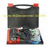 China BMW key programmer,Diagnostic scanner,auto parts,Maintenanc,Diagnosis,x431 ds708 wholesale