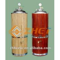 China beer sales tank for sale wholesale