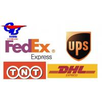 China Express for UPS/DHL/FedEx/TNT/Aramex/Mateen/EMS From China to Worldwide wholesale