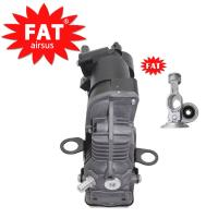 China 1643201204 Air Compressor Air Pump For Mercedes W164 With Piston Rod wholesale