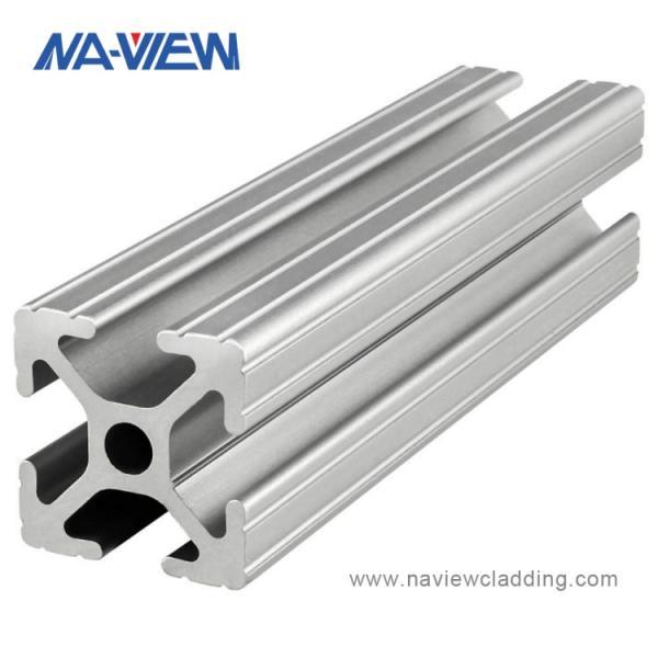 1010 aluminium extrusion