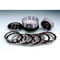 Motorcycle Clutch Assy CG125