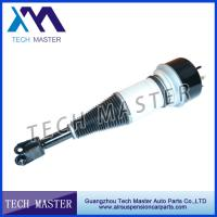 China Professional  Air Suspension Shock Absorber Rear Air Strut Stable Quality wholesale