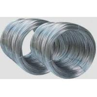 600-800MPa EPQ Wire Bright Surface Finishing 201 304 201 Cu Material