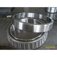 China Long Service Life Taper Roller Bearing Enhanced Operational Reliability EE571703/572651D wholesale