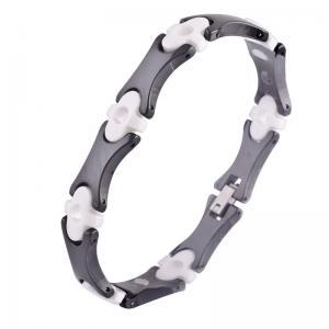 China Fashion Tungsten Steel Bracelet wholesale