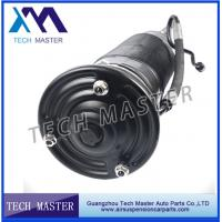 China 2213207913 Hydraulic Shock Absorber for Mercedes W221 S600 Front Left Shock Absorber wholesale