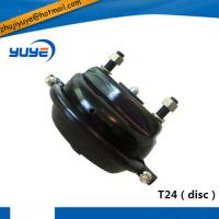 China T24disc Truck Spring Brake Chamber wholesale