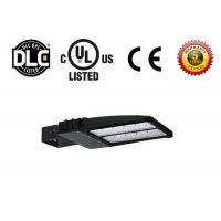 China UL/DLC approved 200W industrial led parking area lighting philips SMD3030 chip with unique design on sale