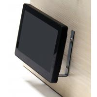 SIBO Enhanced POE Touch Screen Panel PC
