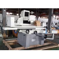 China Automatic Industrial Vertical Jet Surface Grinder 5010AHR 180 Rapid Feed wholesale