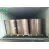 China 55gsmThermalPaperJumboRolls Customized Size Offset Printing Silicone Coating wholesale