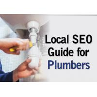 Buy cheap High Effective Plumbing SEO Important Service With Fundamental Considerations from wholesalers