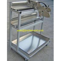 China Samsung SM482 SM421 SM320 SMT feeder storage cart wholesale
