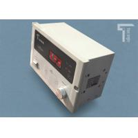 China Web Control DC36V Manual Tension Controller For Particle Brake Film Machine ST-200M Manual Tension Controller wholesale