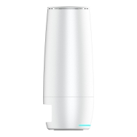 China Routers wifi 6 Gigabit port wireless rate Internet protection home high-speed router 3G 4G 5G wholesale