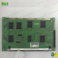 Buy cheap 5.1 inch Hitachi LCD Panel Hard coating (3H) Frequency 75Hz SP14N002 from wholesalers
