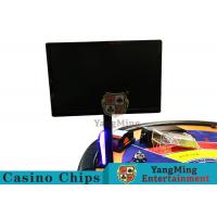China Computer Professional Gambling Systems With 19 / 20 / 24 Inch Screen Display wholesale