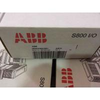 China ABB Module C100/0100/STD ABB C100/0100/STD ontroller roller Conversion chart Super quality products wholesale