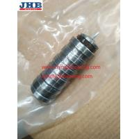 China Twin screw gearbox bearing Tandem bearings   T3AR2990  M3CT2990 29*90*98mm wholesale