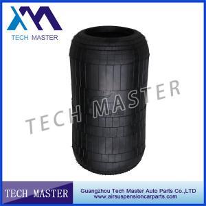China Rubber air spring For VOLVO Firestone 1R1A390-295 Firestone W01-095-0118 Contitech 644N Rubber Air Bag wholesale