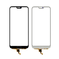 China Honor 10 Cell Phone Touch Screen Digitizer wholesale